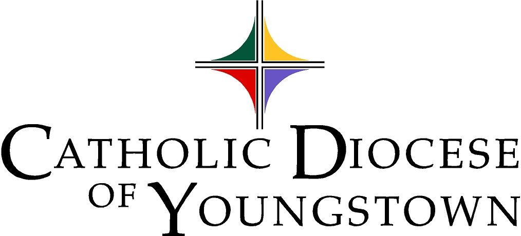 Diocese of Youngstown