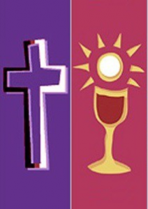 First Reconciliation & First Holy Communion – Holy Trinity ...